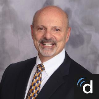 Fred Khalouf, DO, Anesthesiology, Altoona, PA, UPMC Altoona