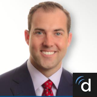 Paul Phillips, MD, Plastic Surgery, El Paso, TX