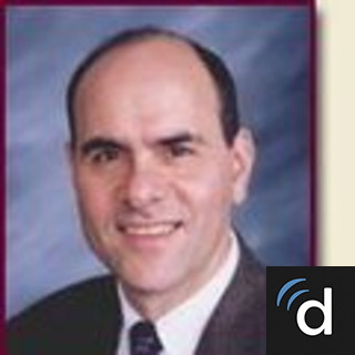 Francis Siracusa, MD, General Surgery, Willimantic, CT, Windham Hospital