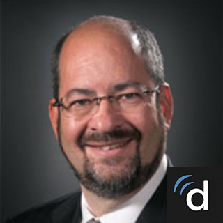 Dr  Peter Morelli, Pediatric Cardiologist in East Setauket