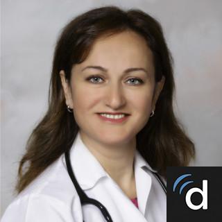 Gul Madison, MD, Infectious Disease, Philadelphia, PA