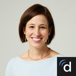 Megan Edison, MD, Pediatrics, Wyoming, MI, Spectrum Health - Butterworth Hospital