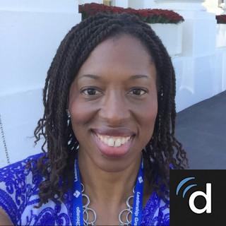 Dr Ngozi Ezike Pediatrician In Chicago Il Us News Doctors
