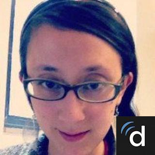 Johanna Busch, MD, Internal Medicine, Austin, TX, Dell Seton Medical Center at the University of Texas