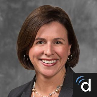 Elizabeth Richter, MD, Ophthalmology, Sarasota, FL, Sarasota Memorial Health Care System
