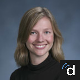 Catherine Jordan, MD, Ophthalmology, Columbus, OH, Nationwide Children's Hospital