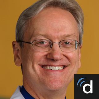 Preston Blomquist, MD, Ophthalmology, Dallas, TX, Children's Medical Center Dallas