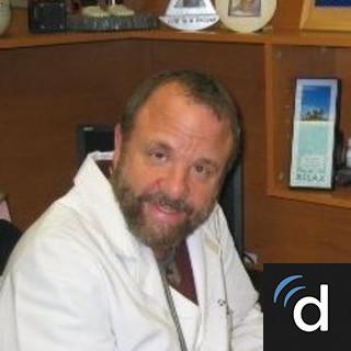 Stuart Rosan, DO, Family Medicine, Warrington, PA