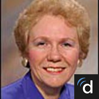 Janice Gregory, Nurse Practitioner, Greenfield, WI, Aurora Sheboygan Memorial Medical Center