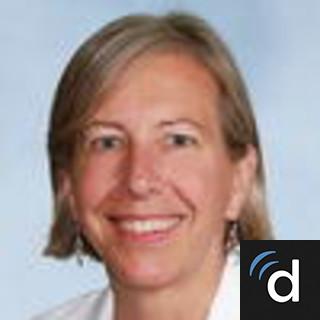 Christine Blaski, MD, Pulmonology, Salem, MA, North Shore Medical Center