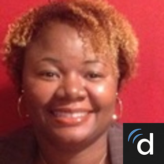 Janet Webster-Call, Family Nurse Practitioner, Murfreesboro, TN