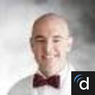 Trent Smith, MD, Rheumatology, Phoenix, AZ, Banner Baywood Medical Center