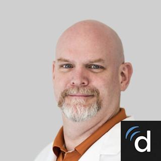 Dr  Joe Neely, Pediatrician in Dallas, TX   US News Doctors