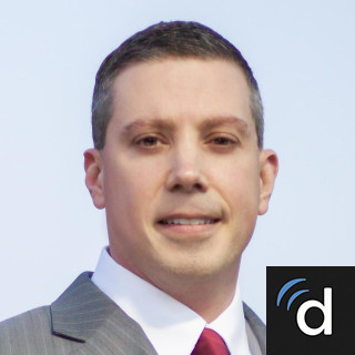 Dean David George, MD, Dermatology, Farmington, CT, Hartford Hospital