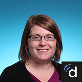 Maureen Gallagher, MD, Pediatrics, Fairfield, OH, Select Specialty Hospital-Cincinnati