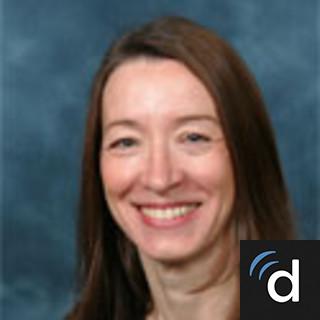 Carol Chenoweth, MD, Infectious Disease, Ann Arbor, MI, University of Michigan Medical Center