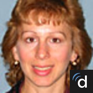 Rhonda Burmeister, DO, Family Medicine, Port Jefferson, NY, John T. Mather Memorial Hospital