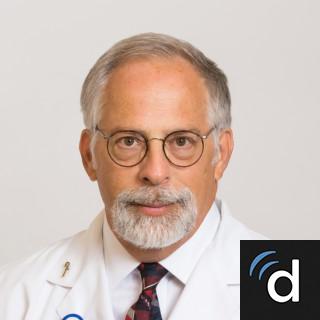 David Kranc, MD, Urology, Brunswick, GA, St. Joseph's Hospital
