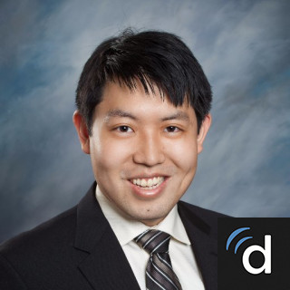 Philip Tseng, MD, Neurology, Loma Linda, CA, Loma Linda University Medical Center