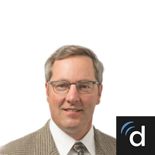 Allen Herpy, MD, Oral & Maxillofacial Surgery, Mayfield Heights, OH