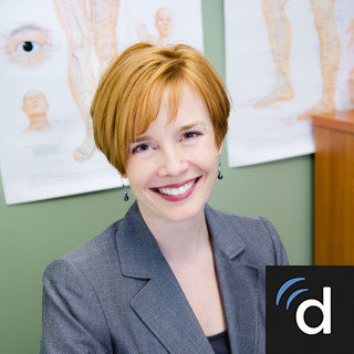 Dr  Diana Widicus, Family Medicine Doctor in Springfield, IL