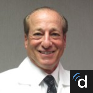 Allen Fishman, MD, Ophthalmology, Rego Park, NY, Flushing Hospital Medical Center