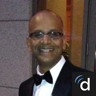 Ashwin (Ashwin) Sheelvanth, MD, Oncology, Zion, IL