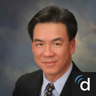 James Yip, MD, Obstetrics & Gynecology, Modesto, CA, Doctors Medical Center of Modesto
