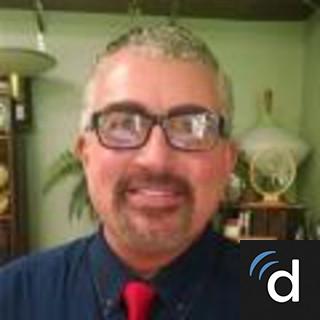 Peter Stanbro, MD, Psychiatry, Edmond, OK