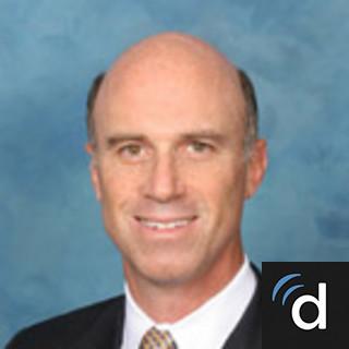 Dr Mark Rubinstein Ent Otolaryngologist In Fairfax Va Us News