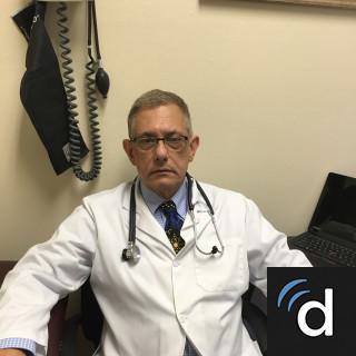Daniel Fernandez, MD, Family Medicine, Miami, FL