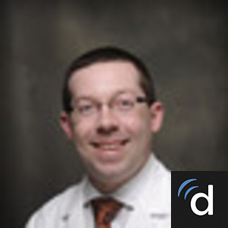 Frederick Taylor, MD, Urology, Columbus, OH, OhioHealth Grant Medical Center