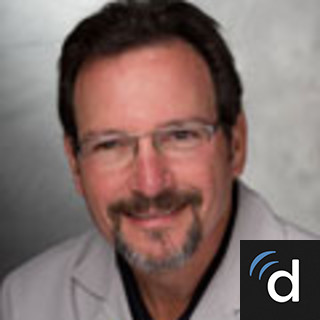 Bruce Donenberg, MD, Emergency Medicine, Downers Grove, IL, Advocate Good Samaritan Hospital