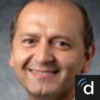 Georges Netto, MD, Pathology, Birmingham, AL, University of Alabama Hospital
