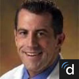 Robert Watterson, MD, Pediatrics, Philadelphia, PA, Temple University Hospital