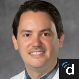 Brant Ward, MD, Allergy & Immunology, Richmond, VA, VCU Medical Center