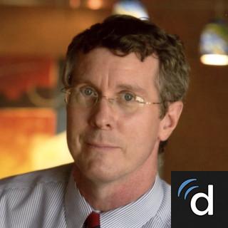 Joel Elson, MD, Radiology, Omaha, NE, CHI Health Creighton University Medical Center - Bergan Mercy