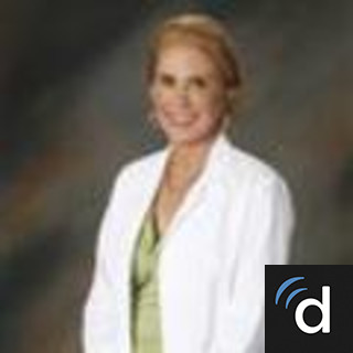 Juli Hattier, DO, Dermatology, Millville, DE