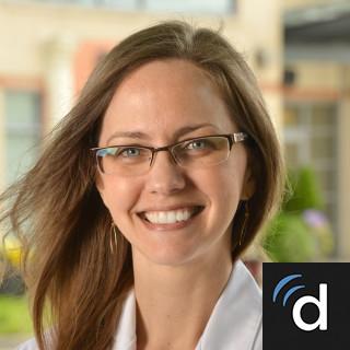Donna Culton, MD, Dermatology, Chapel Hill, NC, University of North Carolina Hospitals