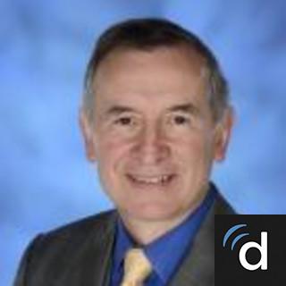 Dr  Leon Moores, MD – Fairfax, VA   Neurosurgery