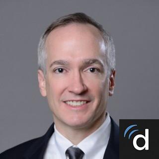 Michael Brennan, MD, Anesthesiology, Washington, DC, Sibley Memorial Hospital
