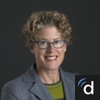 Heidi Hubbard, MD, Pediatrics, Saint Paul, MN, Woodwinds Health Campus