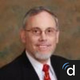 Dr. Peter Vasconcellos - Family Doctor - Corpus Christi ...