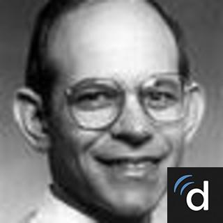 Larry Kravitz, MD, Family Medicine, Austin, TX