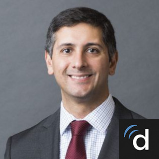 Walead Latif, DO, Nephrology, Union, NJ, University Hospital