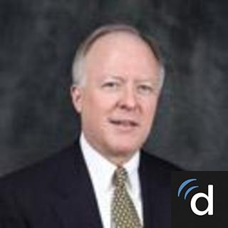 Jay Kimball, MD, Family Medicine, Kansas City, MO, North Kansas City Hospital