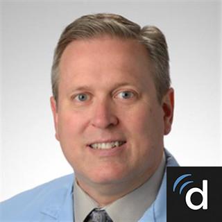 Timothy Staudacher, MD, Anesthesiology, Geneva, IL, Northwestern Medicine Delnor Hospital