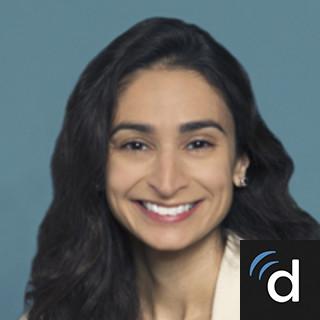 Dr  Seema Sarin, Internist in Falls Church, VA | US News Doctors