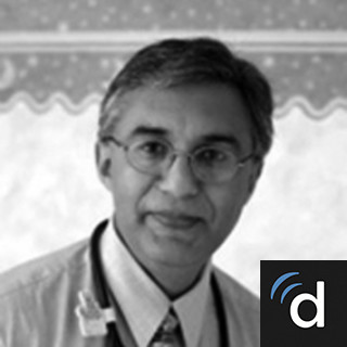 Vivek Desai, MD, Pediatrics, Edgewood, FL, Orlando Regional Medical Center