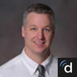 John Townes, MD, Infectious Disease, Portland, OR, VA Portland Healthcare System
